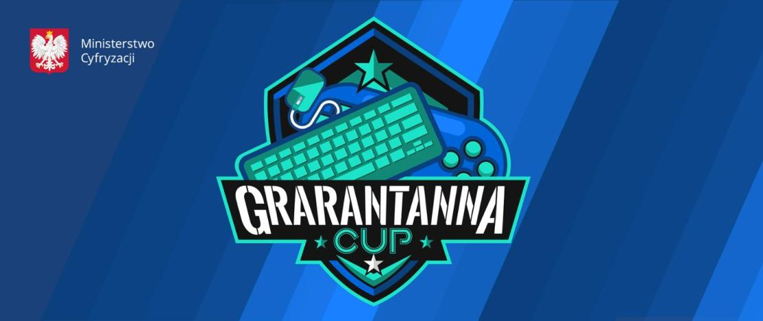 Grarantanna Cup 2020