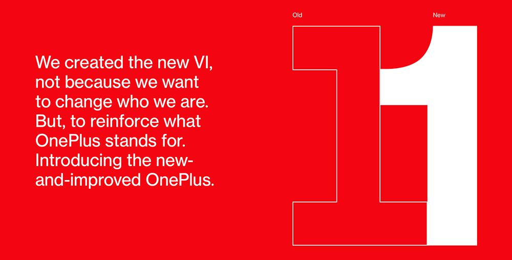 Nowy krój bezszeryfowy OnePlus