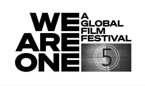 We Are One – największe festiwale filmowe obejrzymy online!