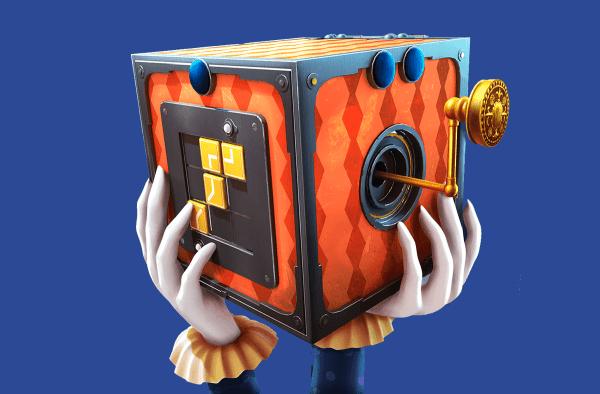 The Jockbox – co znajdziesz w pudełku?