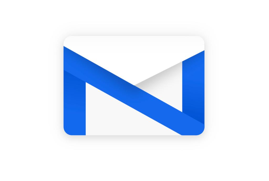Ikona usługi OnMail (logo)