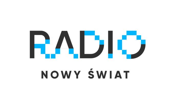 Radio Nowy Świat (logo)