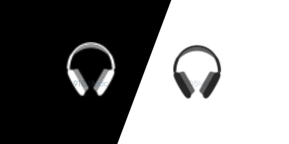 AirPods Max znalezione w kodzie systemu iOS 14 (beta)