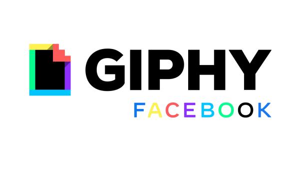 Facebook właśnie kupił GIPHY!