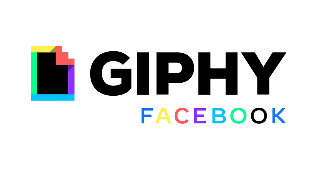 GIPHY – Facebook