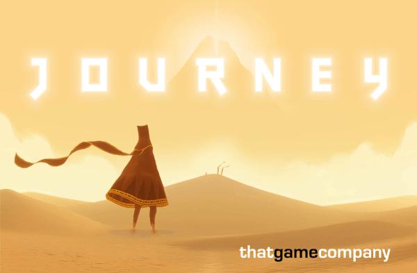 """Ponadczasowy klasyk """"Journey"""" zabierze Cię w niezapomnianą podróż"""