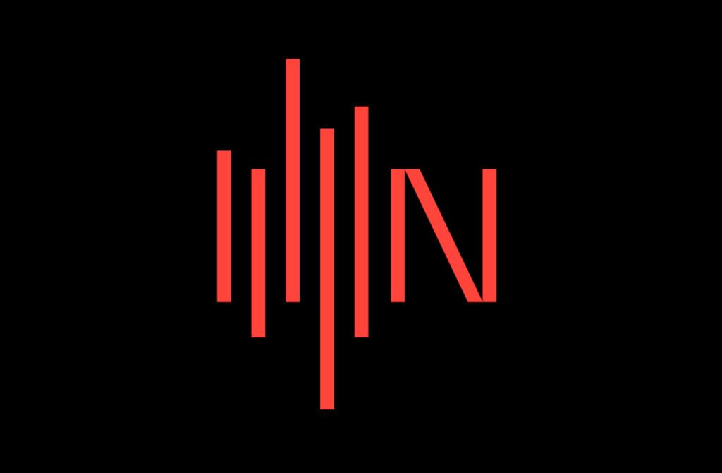Ikona Radia Nowy Świat