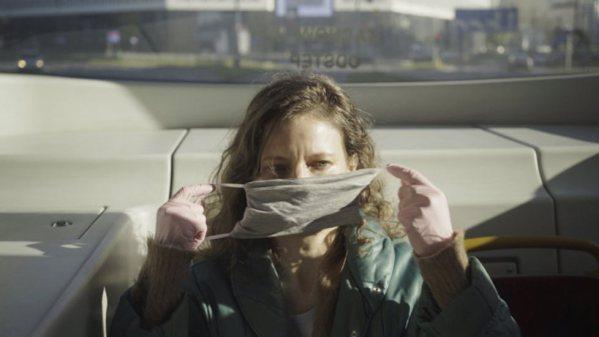 "Antologia 14 filmów z serii ""W domu"" za kilka tygodni na HBO!"