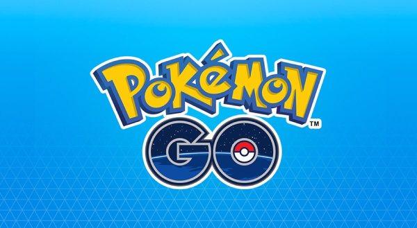 """""""Pokémon GO"""" wkrótce przestanie działać na 32-bitowych telefonach z Androidem!"""