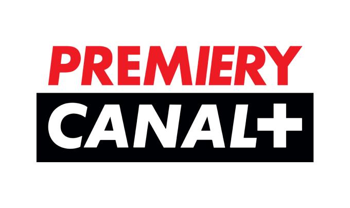 PREMIERY CANAL+ (logo)