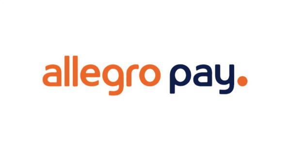 Allegro Pay wystartuje 31 lipca 2020 r.