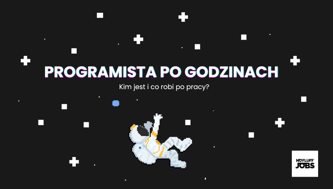 Raport Programista po godzinach 2020