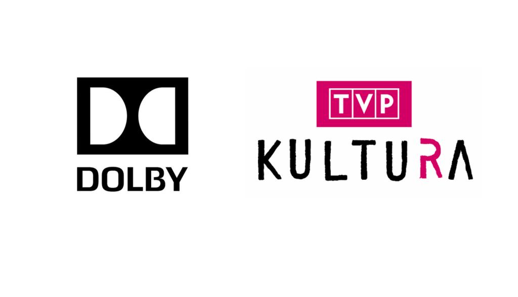Dolby AC-4 w TVP Kultura