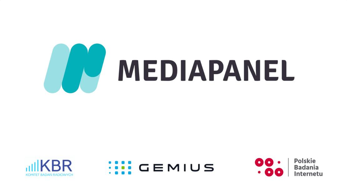 Mediapanel (logo)
