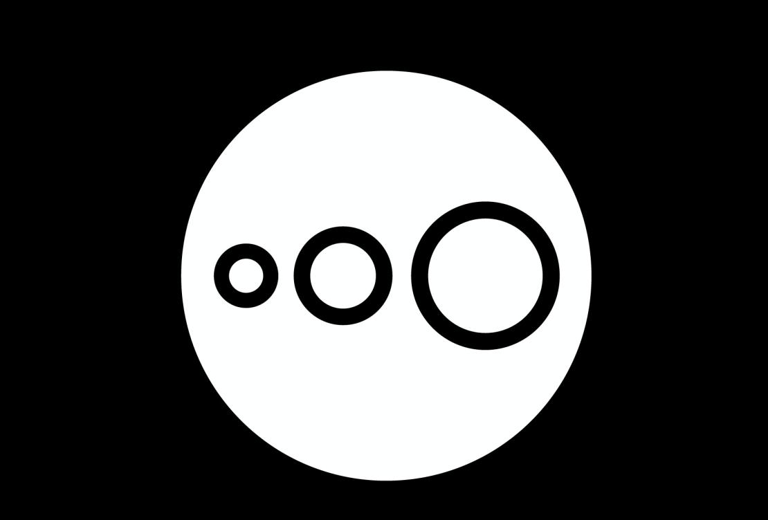 Radio 357 (logo)