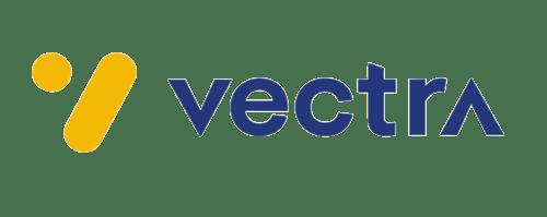 Vectra logo (bez tła)