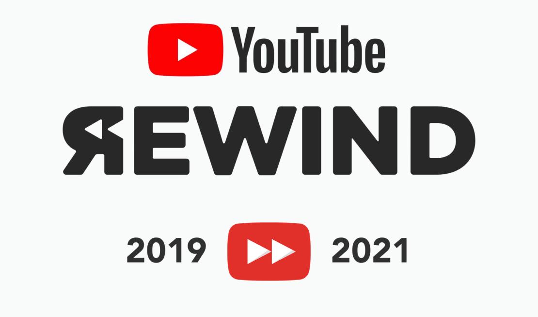 Nie będzie YouTube Rewind 2020