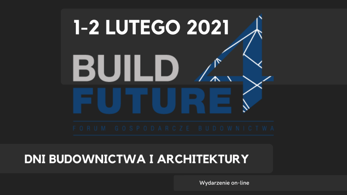 Build 4 Future 2021