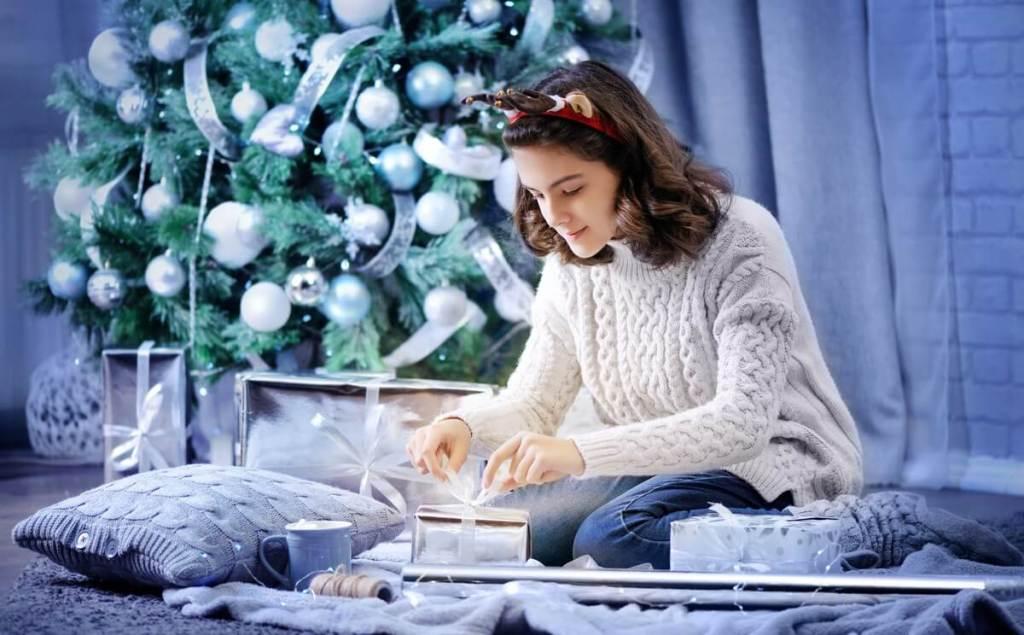 Prezenty świąteczne dla nastolatka - 3 propozycje