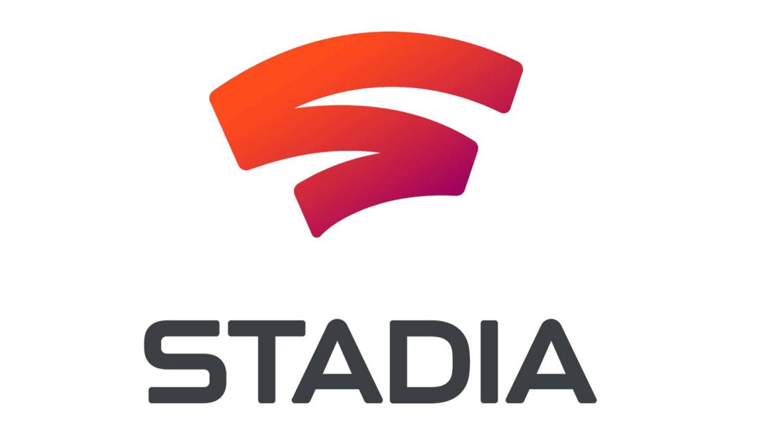 Stadia (logo)