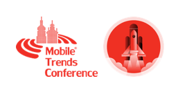 10. edycja Mobile Trends Conference 2021 (#MTC2021)