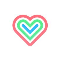Ikona aplikacji HeyTap Health