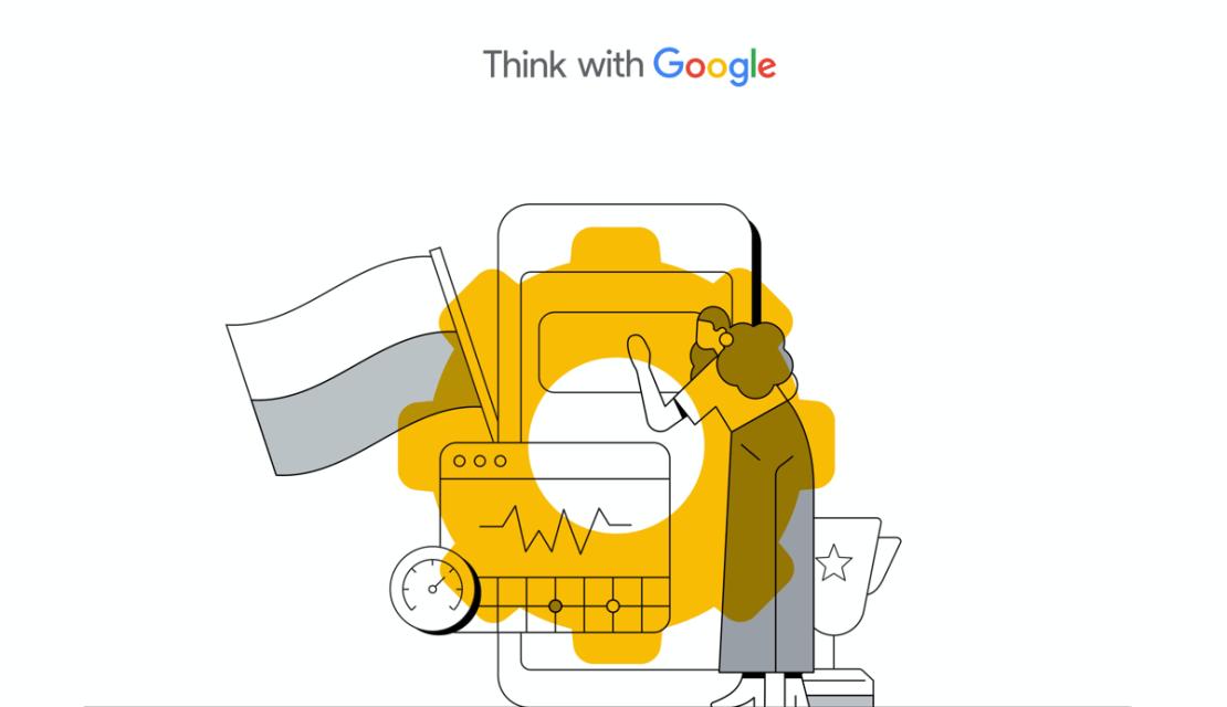 Szybkość polskich stron mobilnych - Google sprawdza