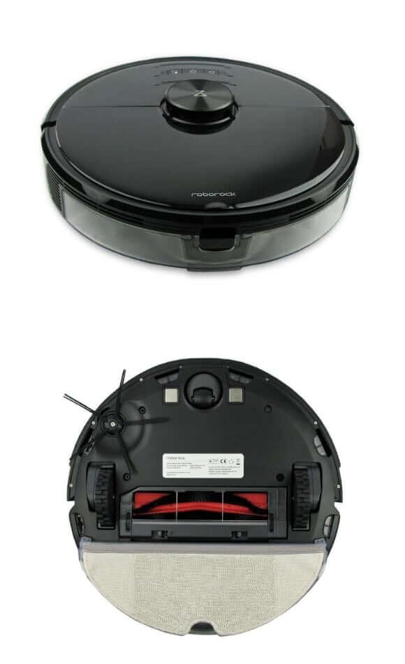 Roborock S6 Max