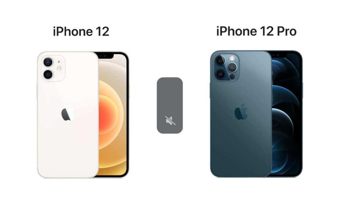 Program serwisowy związany z brakiem dźwięku w iPhonie 12 i iPhonie 12 Pro