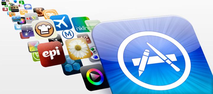 podłącz darmowe aplikacje