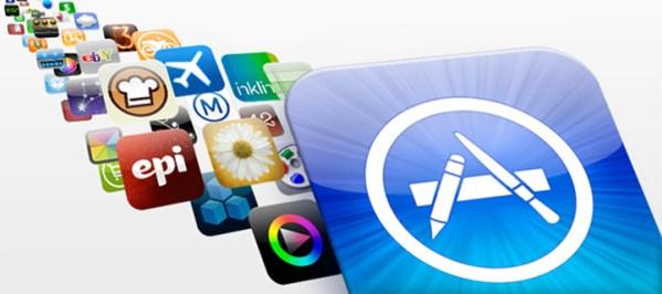 55 niezbędnych aplikacji w iPhonie