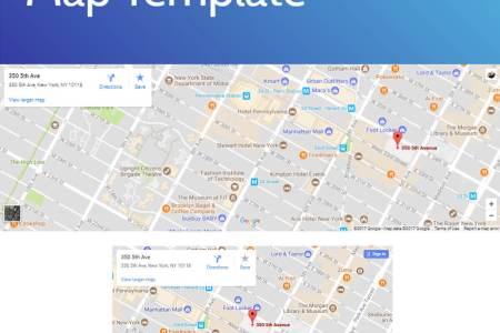 google slides templates google maps google earth google images ...
