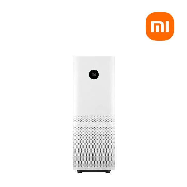 Pročišćivač zraka Xiaomi Mi PRO