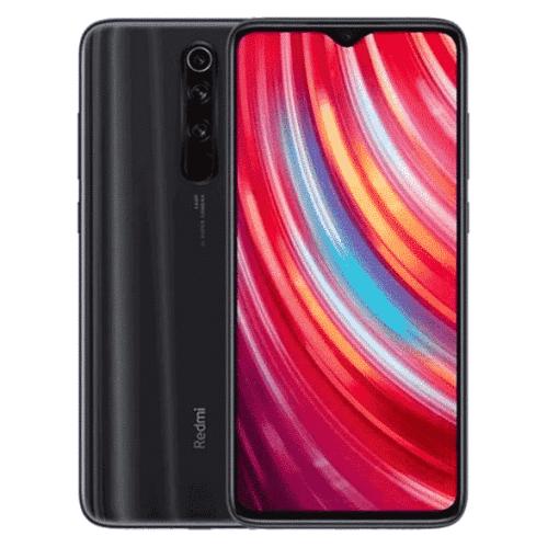Mobitel Xiaomi Redmi Note 8 Pro 64GB 6GB