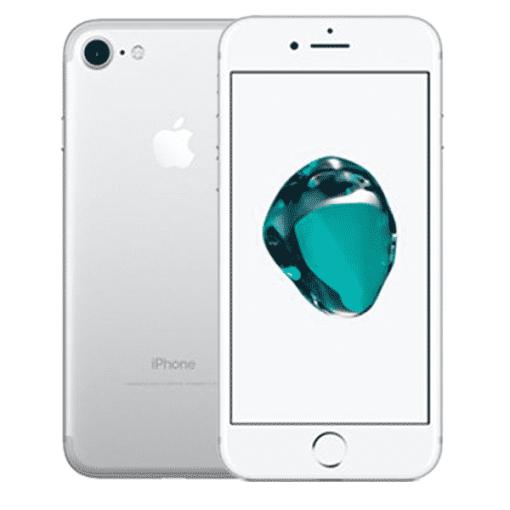 Mobitel Apple iPhone 7 32GB Silver
