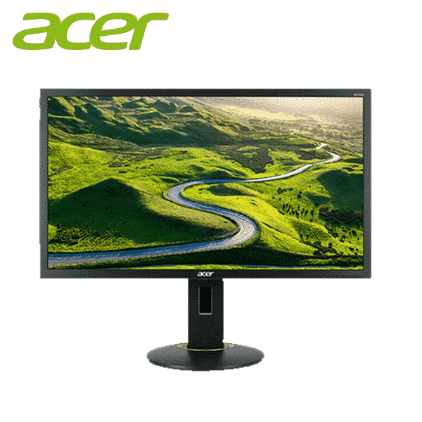 "Monitor Acer moniotr 27"" XF270HB 144Hz"