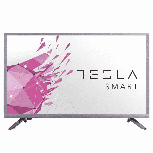 "TESLA televizor 32S605BHS LED, 32"" (81 cm), HD, Android,"
