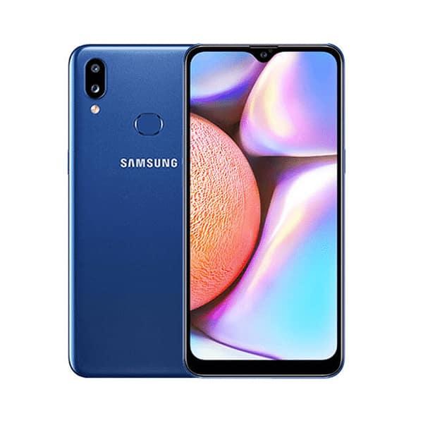 Mobitel Samsung A107F-DS Galaxy A10S