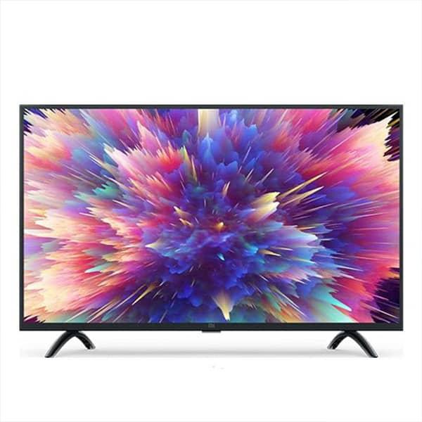 Xiaomi Mi LED TV 4A 32 Global