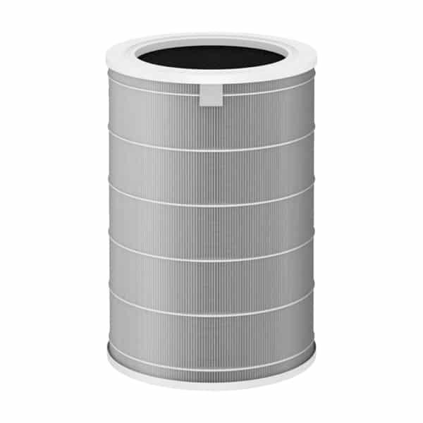 Hepa filter za Xiaomi pročišćivač zraka