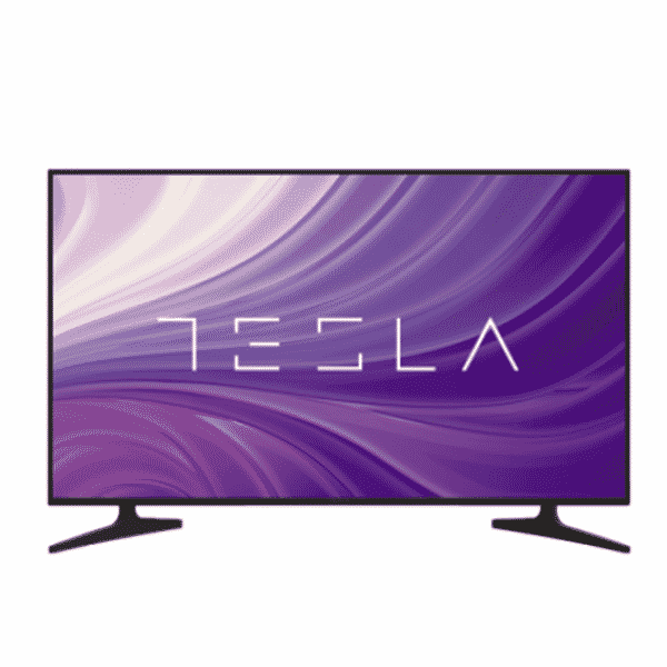 "TESLA televizor 65S905BUS, E-LED 65"" (165 cm), 4K Ultra HD"