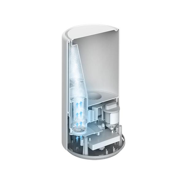 Ovaživač zraka Xiaomi na rate - Ovaživači zraka 2