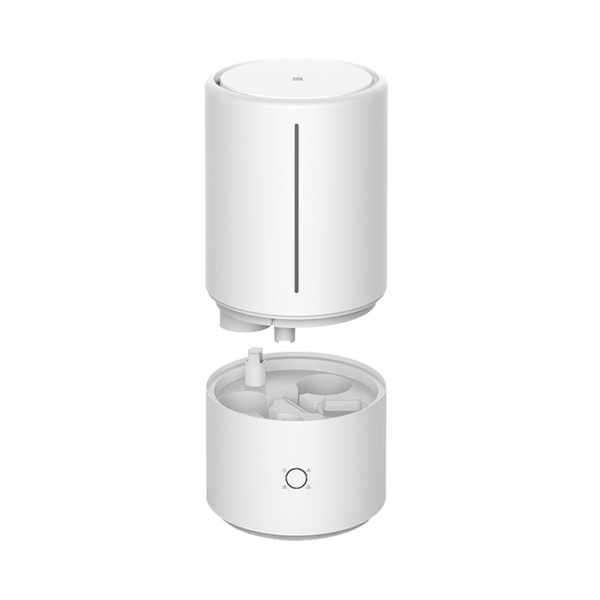 Ovaživač zraka Xiaomi na rate - Ovaživači zraka