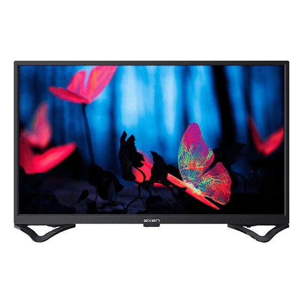 """AXEN televizor AX32DIL04 LED, 32"""" (82 cm), HD Ready,"""