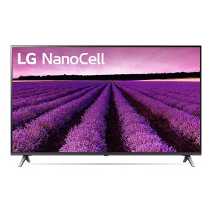 "LG televizor 55NANO863, 55"" (140 cm) NanoCell, 4K Ultra HD, Smar"