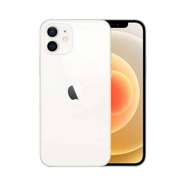 Mobitel Apple iphone 12 Mini