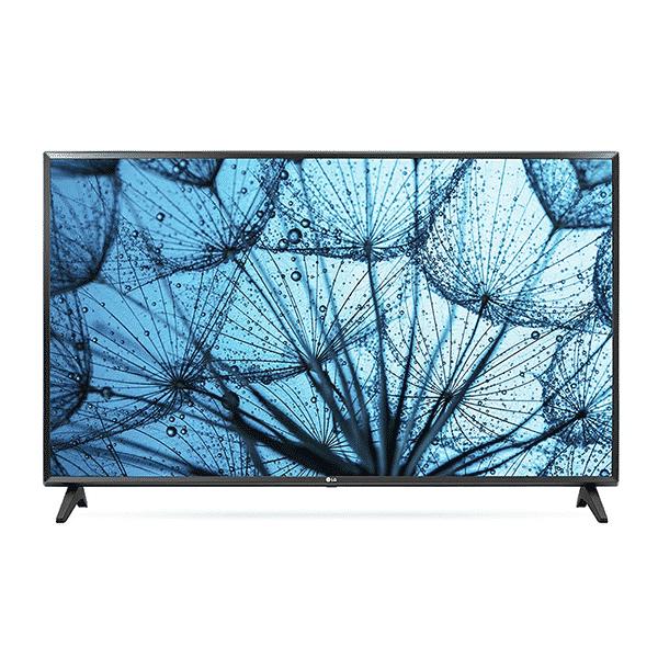 "LG televizor 43LM6300PLA, LED 43"" (109 cm) Full HD, Smart"