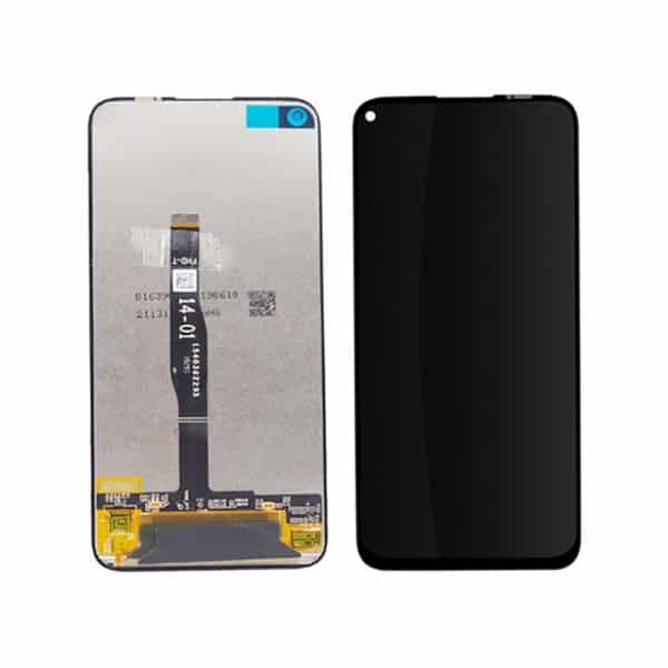 Display Huawei P40 Lite