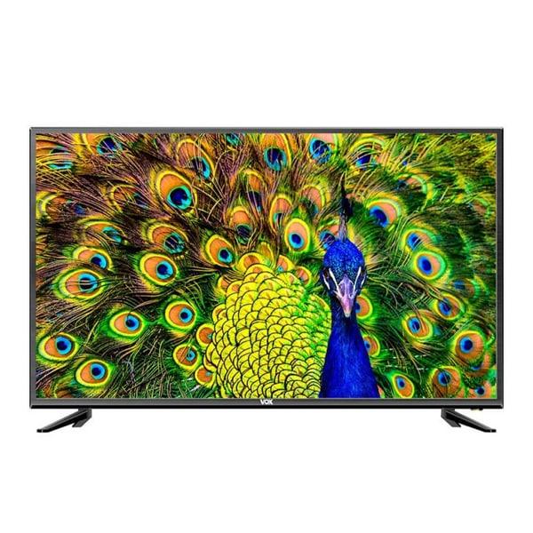 VOX LED TV