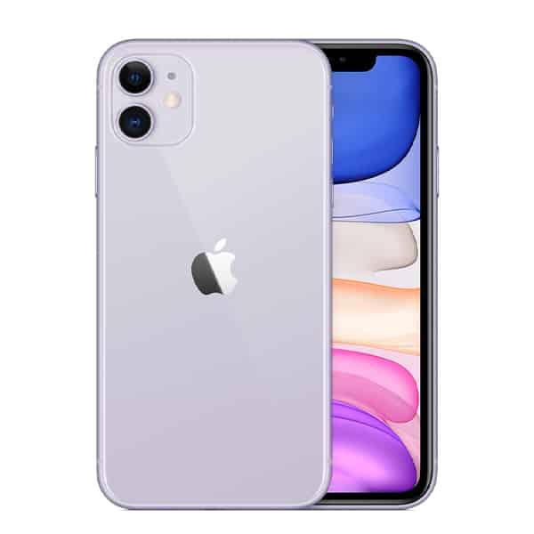 Mobitel Apple iPhone 11